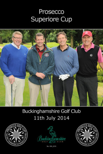 Golf-day-photography-04-prosecco team