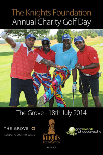 Golf-day-photography-07-Knights Foundation team 2 Grove