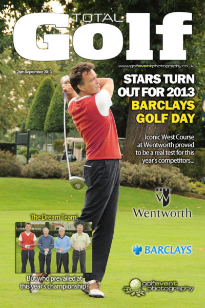 Golf-event-photography-hampshire